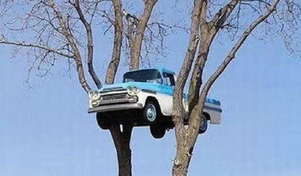 mykonos parking